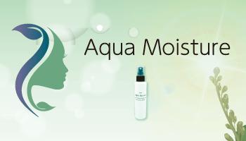 Aqua Moisture